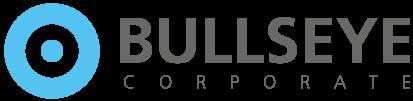Bullseye Corporate